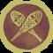 Badge feat snowWalker.png