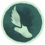 Badge feat freeRunner.png