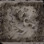 Map bg CrashMountainRegion