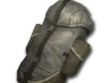 Улучшенный рюкзак