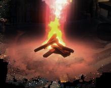 Skill firestarting.png