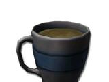 Березовый чай