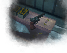 Ico skill large revolver.png