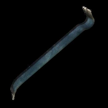Гвоздодёр