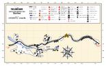 The Ravine map by whiteberry toarda