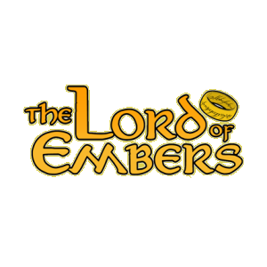 The Lord Of Embers Wiki