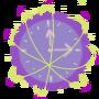 TCOTG symbol.png