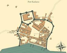 Port Kaslarec.png