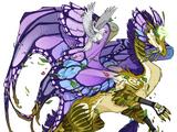 Lilac (The Perihelion)