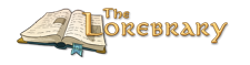 The Complete Library of All the Clans and Lairs of Sornieth Wikia