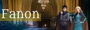 Fanon header