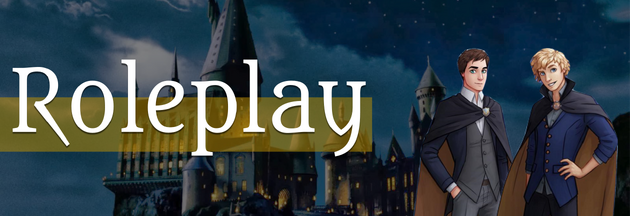 Roleplay Header.png