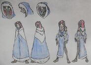 Onna kenderson cloak and formal attire by stoneman85-dc8h0q3