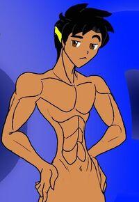 Shiro anatomy.jpg