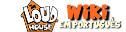 The Loud House Wiki