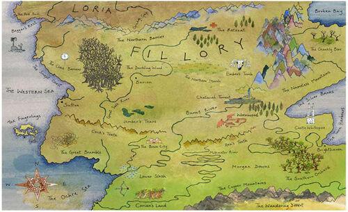 Fillory Karte.jpg