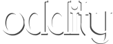 The Magicus Database