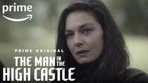 Season 3 - Official Trailer