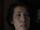 Michiko Tagomi