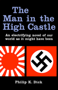 Man in the High Castle (1st Edition)