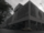 Ahnenerbe Institute