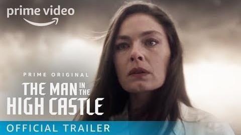Season 4 - Official Trailer