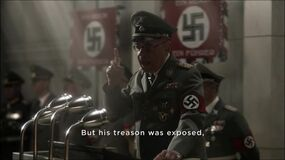 Himmler s2 finale Fallout
