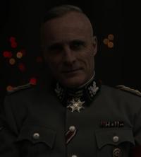Eichmann.png