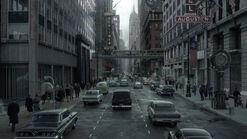 NY view nazi reich