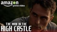 Season 2 - Man Must Give Everything