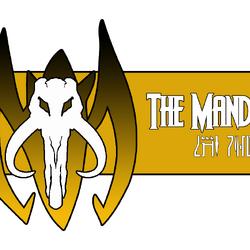 Mandalorian Guild