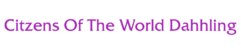CitzensOfTheWorld.png