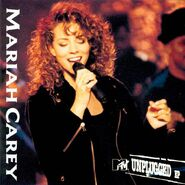 MTV Unplugged (Live Album)