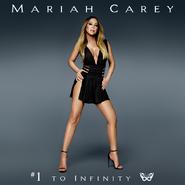 Mariah Carey OTI