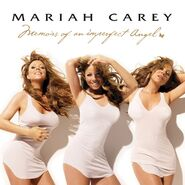Memoirs of an Imperfect Angel (Tenth Album)