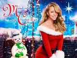 Merry Christmas II You (Second Christmas Album)