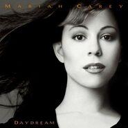 MC Daydream
