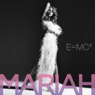 E=MC² (Ninth Album)