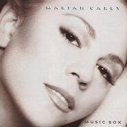 Music Box (Third Album)