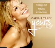 MC Yours Single