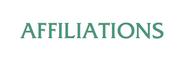 MCAffiliations