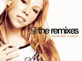 The Remixes (Remix Album)