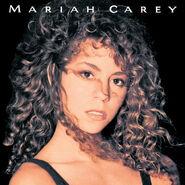 Mariah Carey Debut