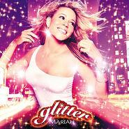 Glitter (Motion Picture Soundtrack)