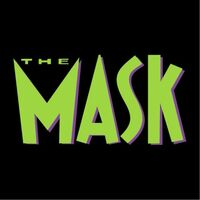 Themasklogo.jpeg