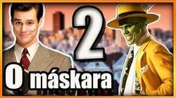 O Máskara 2 trailer ??? com Jim Carrey TUDO SOBRE