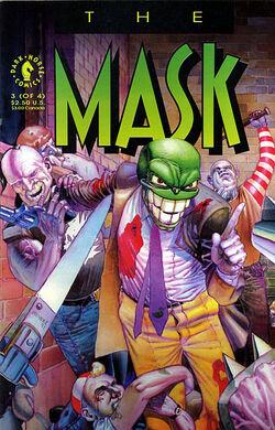Mask 003.jpeg