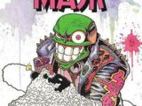 The Mask (Comic)