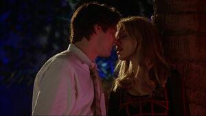 Themask-movie-screencaps.com-10902