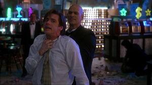 Themask-movie-screencaps.com-10097